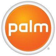 Смартфоны Palm задержатся до конца года