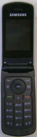 Samsung готовится к релизу мьюзикфонов M2310 и M2710