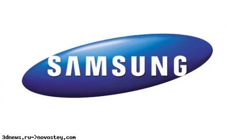 Samsung – лидер по лояльности в США