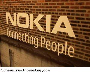 Nokia помогут доступные смартфоны
