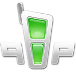 Вышел мессенджер QIP Mobile для Java