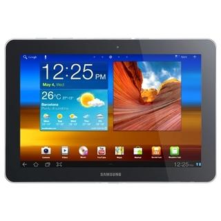 Samsung Galaxy Tab GT P7500