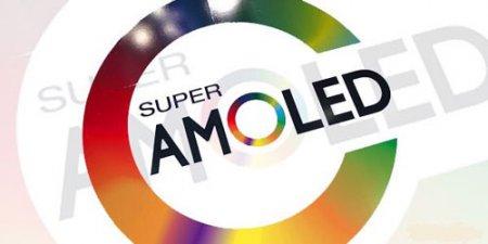 AMOLED-дисплеи могут стать более доступными