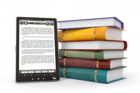 Ремонт электронной книги: он может быть быстрым и качественным