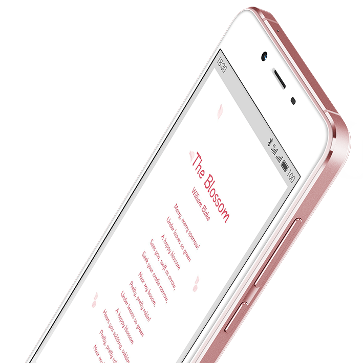 http://mymeizu.ru/bitrix/templates/u20/content/system-mobile-left.png