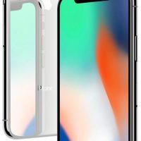 Недорогой смартфон iPhone X – миф или реальность?