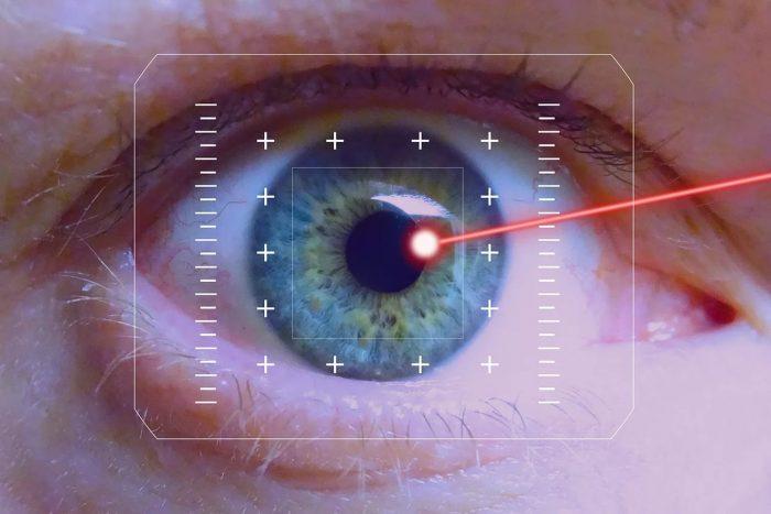 Проверенные методы лазерной коррекции роговицы