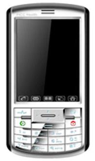 Телефон-кардиограф CECT C7000A