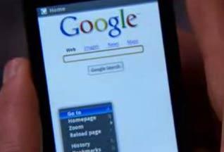 Google представила последнюю версию ОС Android