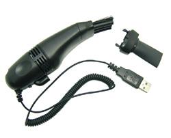 Эксплуатация мобильного телефона: чистка, обслуживание
