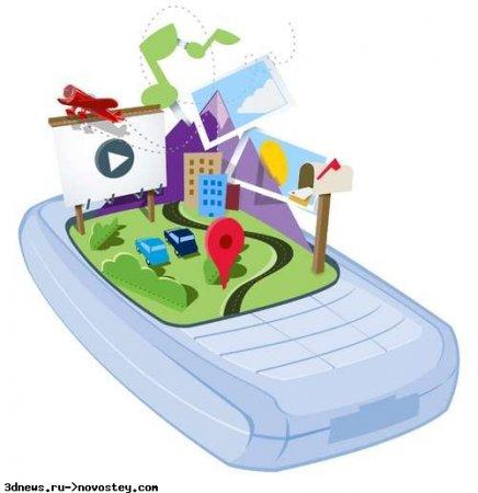 Оператор China Mobile выпустит следующий «гуглофон»