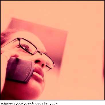 Мобильный оператор потерял 17 млн частных телефонных номеров