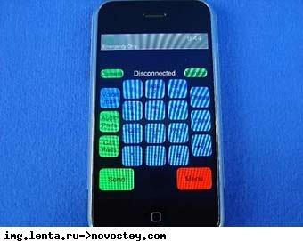 Прототип iPhone выставлен на продажу