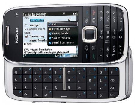 Новинки российского рынка мобильных телефонов, марта 2009. Новинки конгресса уже близко