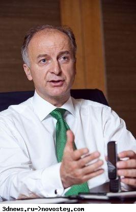 Acer метит в лидеры на рынке смартфонов