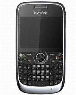 Huawei G6600 – смартфон с QWERTY-клавиатурой и ОС Android?