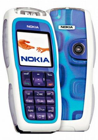 Nokia: как избежать поломок