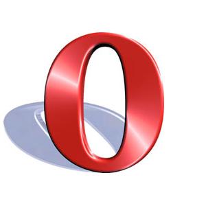 Opera Mini пользуются 71,2 млн человек