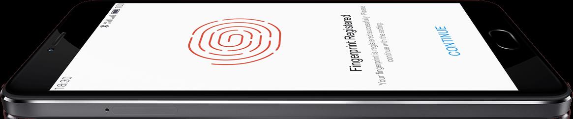 Детально о смартфоне Meizu U20 и преимуществах гаджета со стеклянным корпусом