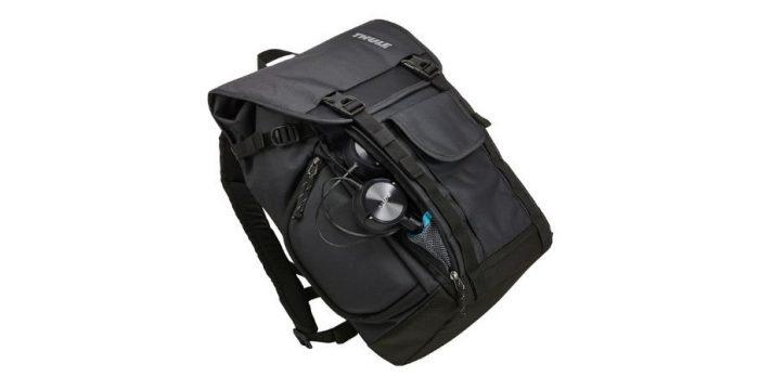 Как выбрать сумку для ноутбука?