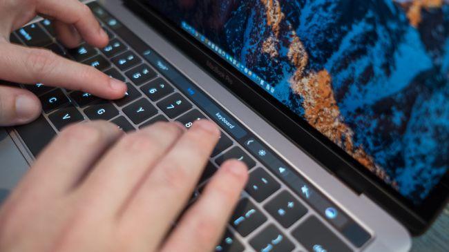 MacBook Pro 2019: Новости, дата выхода и слухи