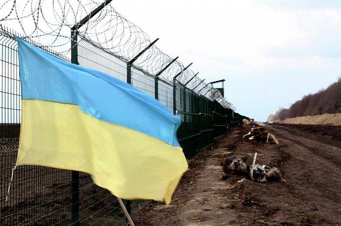 Когда откроют Украину? Как скоро границу между Россией и Украиной можно будет спокойно пересечь?