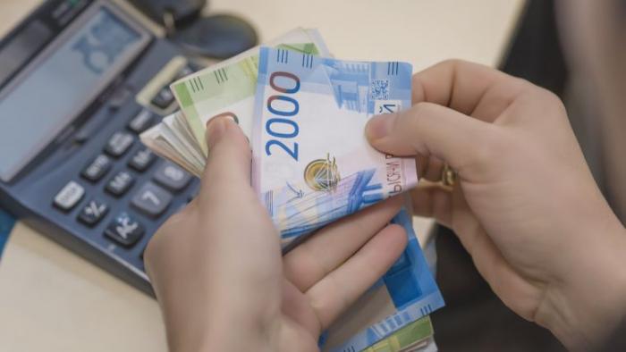 Минимальное пособие по безработице увеличат втрое
