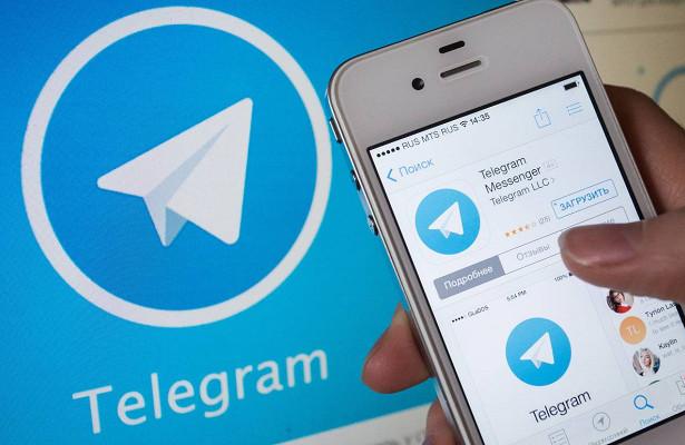 Почему Телеграм разблокировали в России