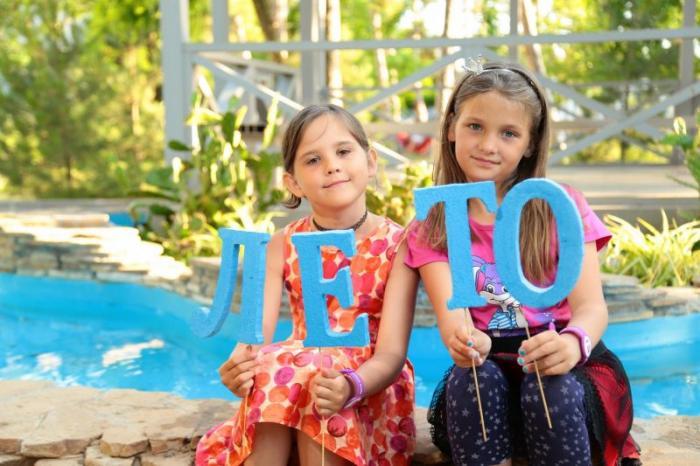 В Министерстве просвещения рассказали, будут ли работать детские лагеря летом 2020 года