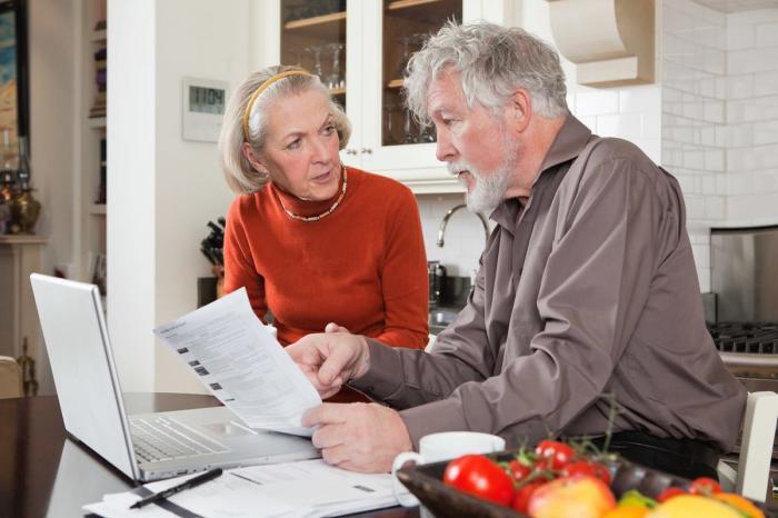В пенсионном фонде рассказали, проведут ли в 2020 повторную индексацию для неработающих пенсионеров