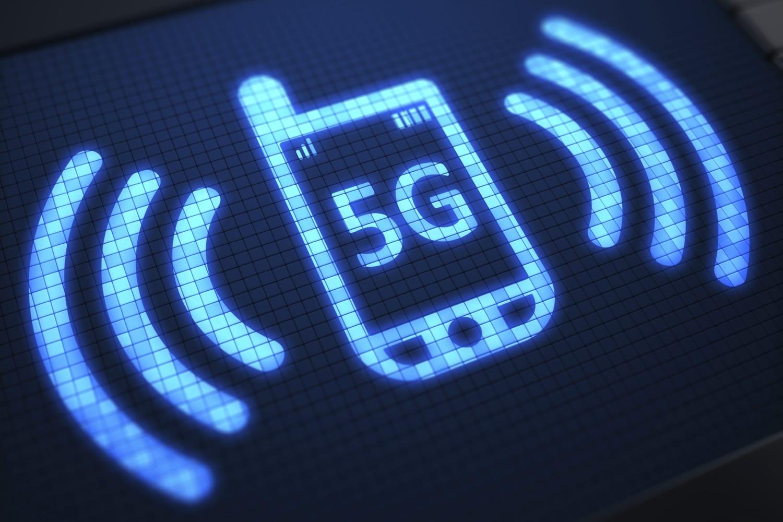 Правда ли, что 5G вышки могут вызывать помехи у GPS устройств во всем мире