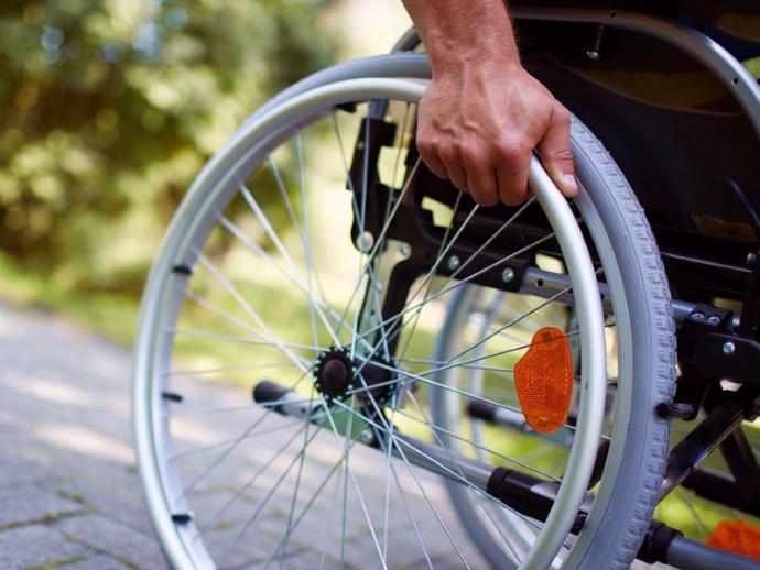 Пенсия с 1 июля 2020 года инвалидам будет повышаться или нет?