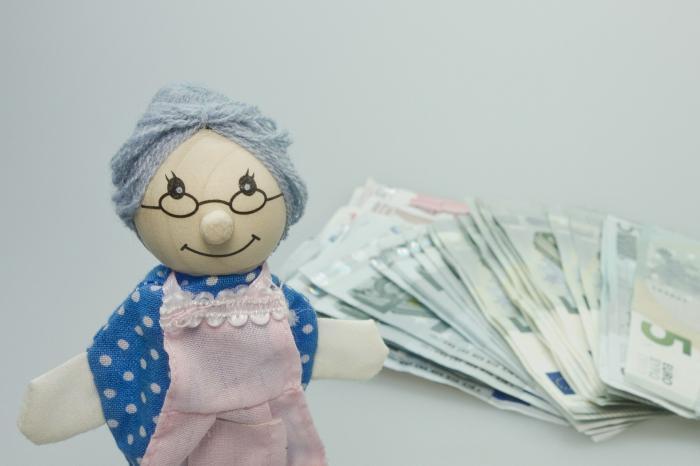 В ПФР напомнили о новой выплате, которая поступит на карту с 7 июля