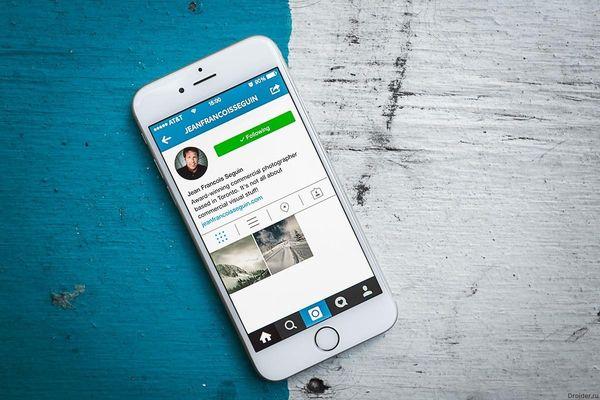 Как сделать популярным свой аккаунт в Инстаграм?