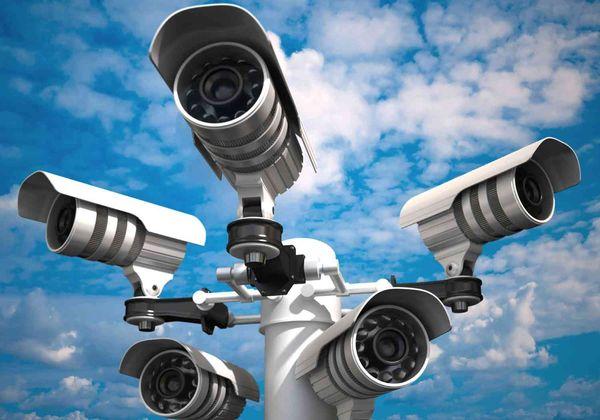 IP камеры: особенности и правила выбора устройства