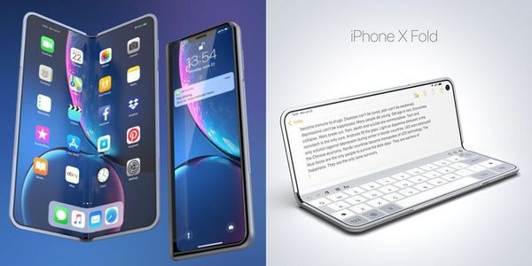 Новинки смартфонов, которые все ждут в 2021 году