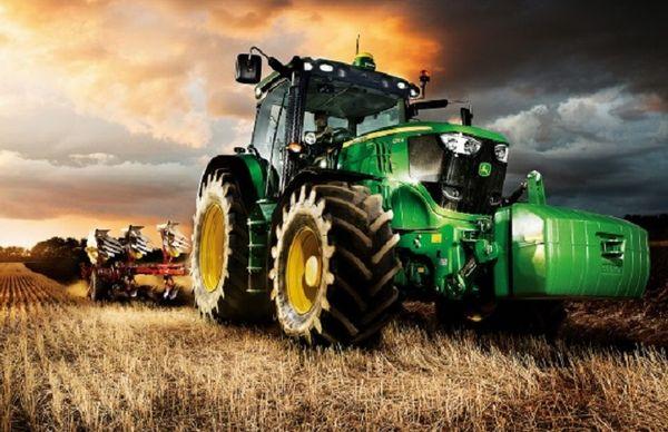 Выгодные предложения из сельскохозяйственной области