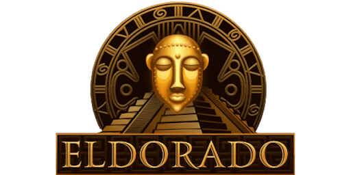 Eldorado casino – играйте на автоматах онлайн