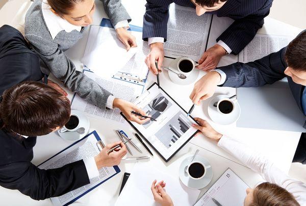 Как улучшить корпоративную культуру и эффективность работы компании?