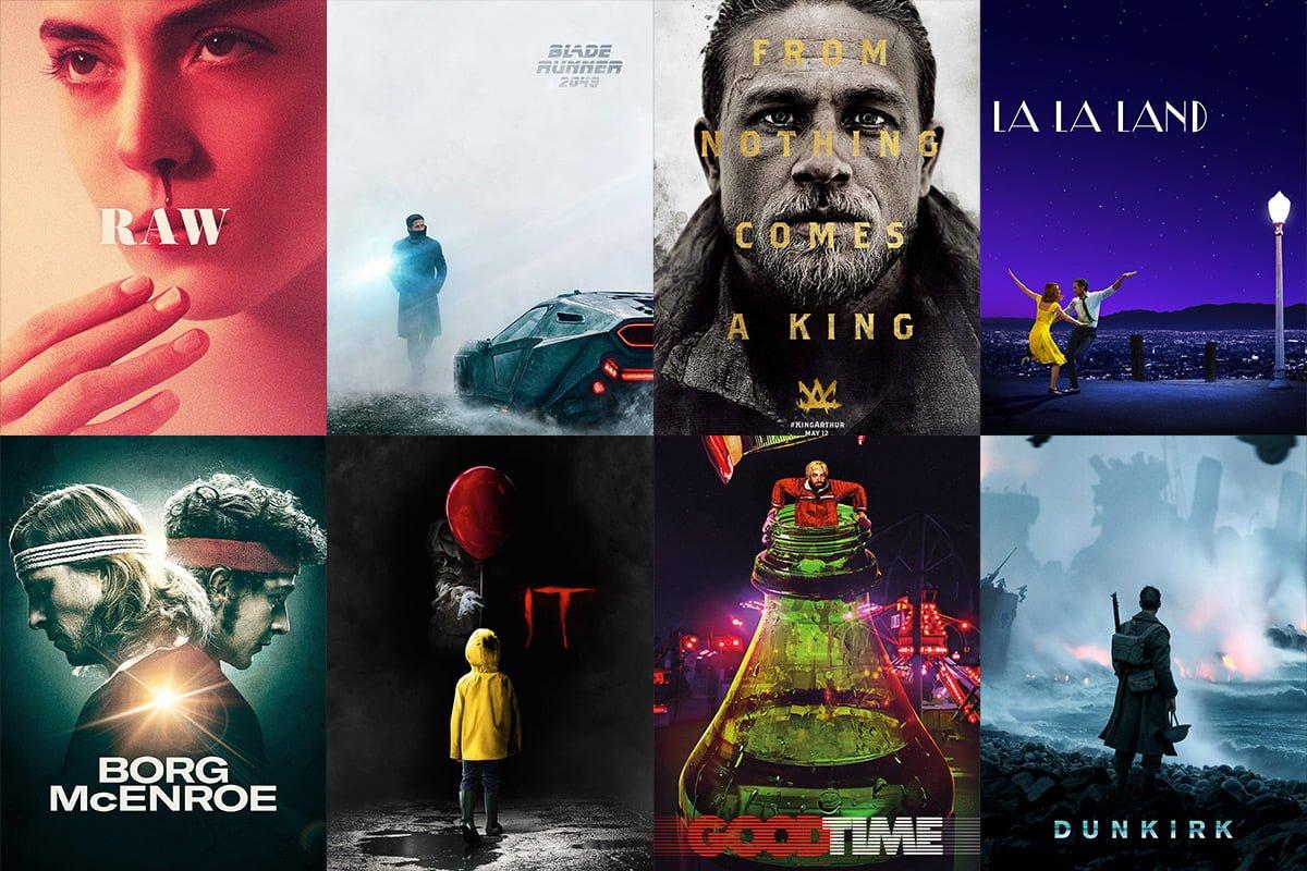 Сайт с отличными фильмами-мелодрамами