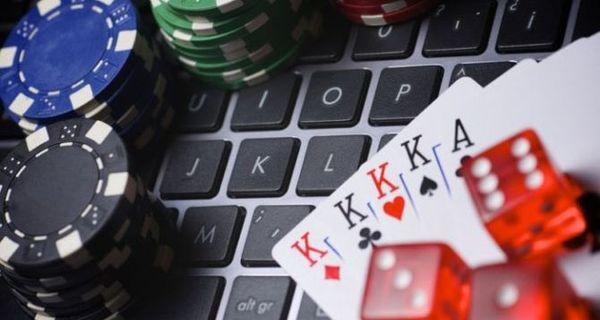 Casino Reviews: рейтинг лучших онлайн казино в Украине