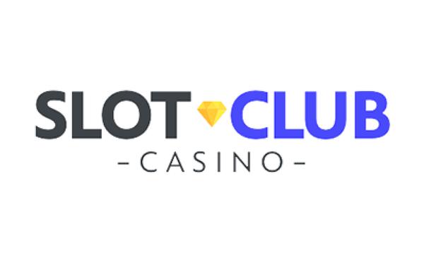 Казино Slotclub и его игровой ассортимент