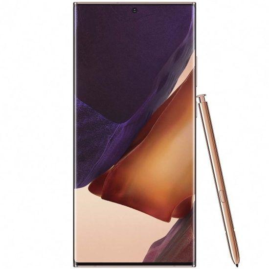 Samsung Galaxy: в чём последние новинки похожи друг на друга и отличаются?