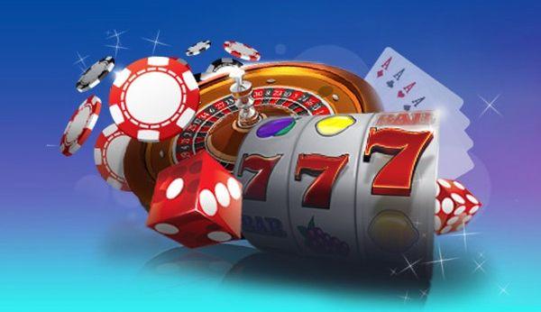 Чемпион казино: азартнее игры для любой категории людей