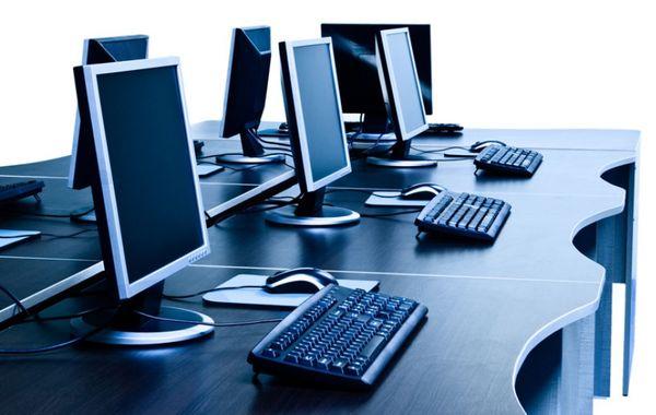 Компьютеры из Европы: инструкция выбора ПК для офиса