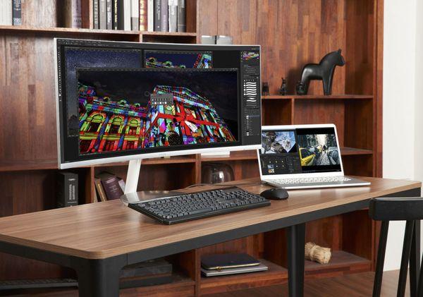 Какими должны быть Бу компьютеры для офиса?