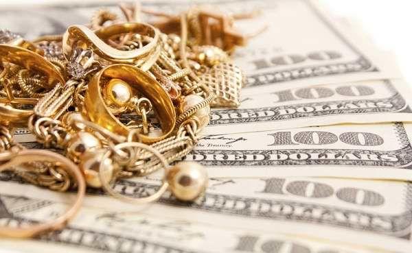 Ломбард Бел – ювелирные изделия по выгодной цене