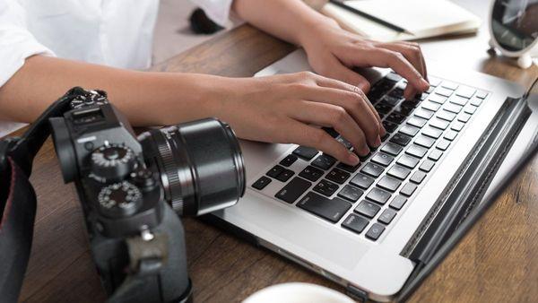 Руководство по покупке ноутбуков 2021: как выбрать подходящий ноутбук?