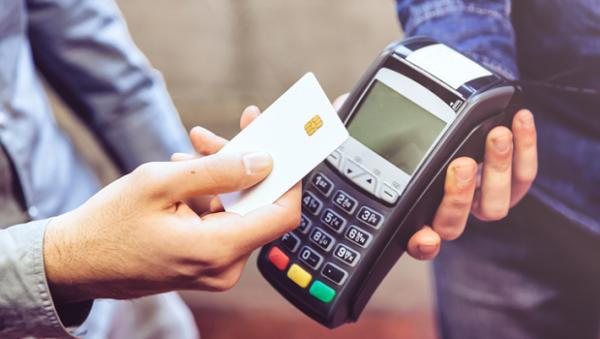 Что такое банковский эквайринг?