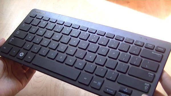 Игровая клавиатура - руководство по покупке
